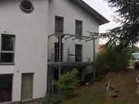 balkony-dostawiane-2