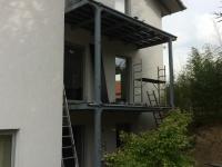 balkony-dostawiane-3