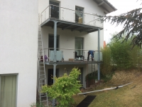 balkony-dostawiane-4