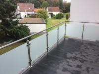 balkony-dostawiane-5