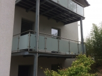 balkony-dostawiane-6