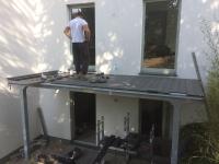 balkony-dostawiane
