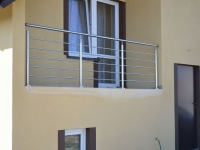 balustrada-12