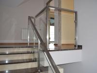balustrada-szklana-2