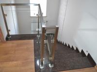 balustrada-szklana-3