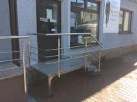 schody-granit-1