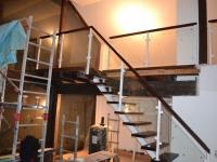 schody-biac582e-1