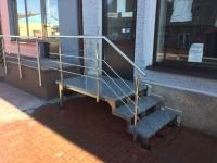 schody-granit-2