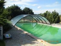 zadaszenie-basenowe-poliweglan-2