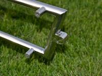 konstrukcja-fotela-2